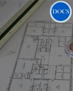 DOCS kalkylsystem